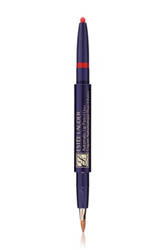 Automatic Lip Pencil Duo 21 FIG 1