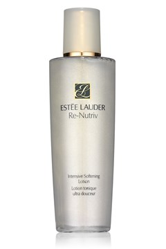 Re-Nutriv Intensive Softening Lotion 1