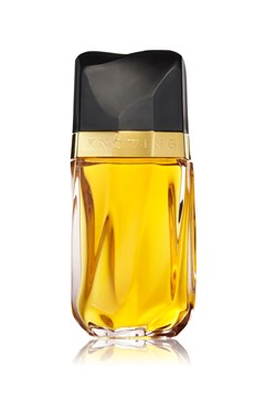 Knowing Eau de Parfum Fragrance Spray 1