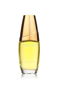 Beautiful Eau de Parfum Fragrance Spray 1