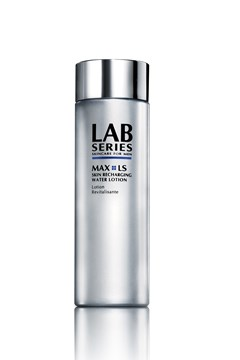 'MAX LS' Skin Recharging Water Lotion 1