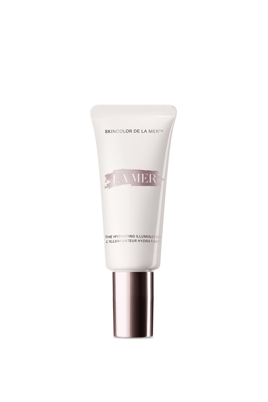 The Hydrating Illuminator
