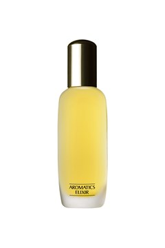 'Aromatics Elixir' Eau de Toilette Fragrance Spray 1