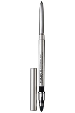 Quickliner for Eyes Eyeliner 02 SMOKY BROWN 1