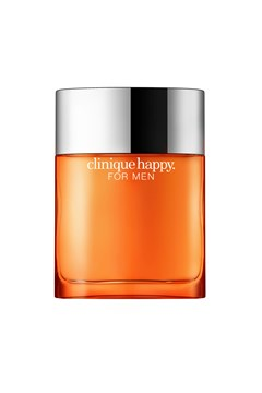 'Clinique Happy For Men' Cologne Spray 1