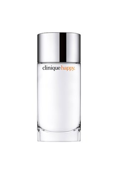 Clinique Happy Eau de Parfum Fragrance Spray 1