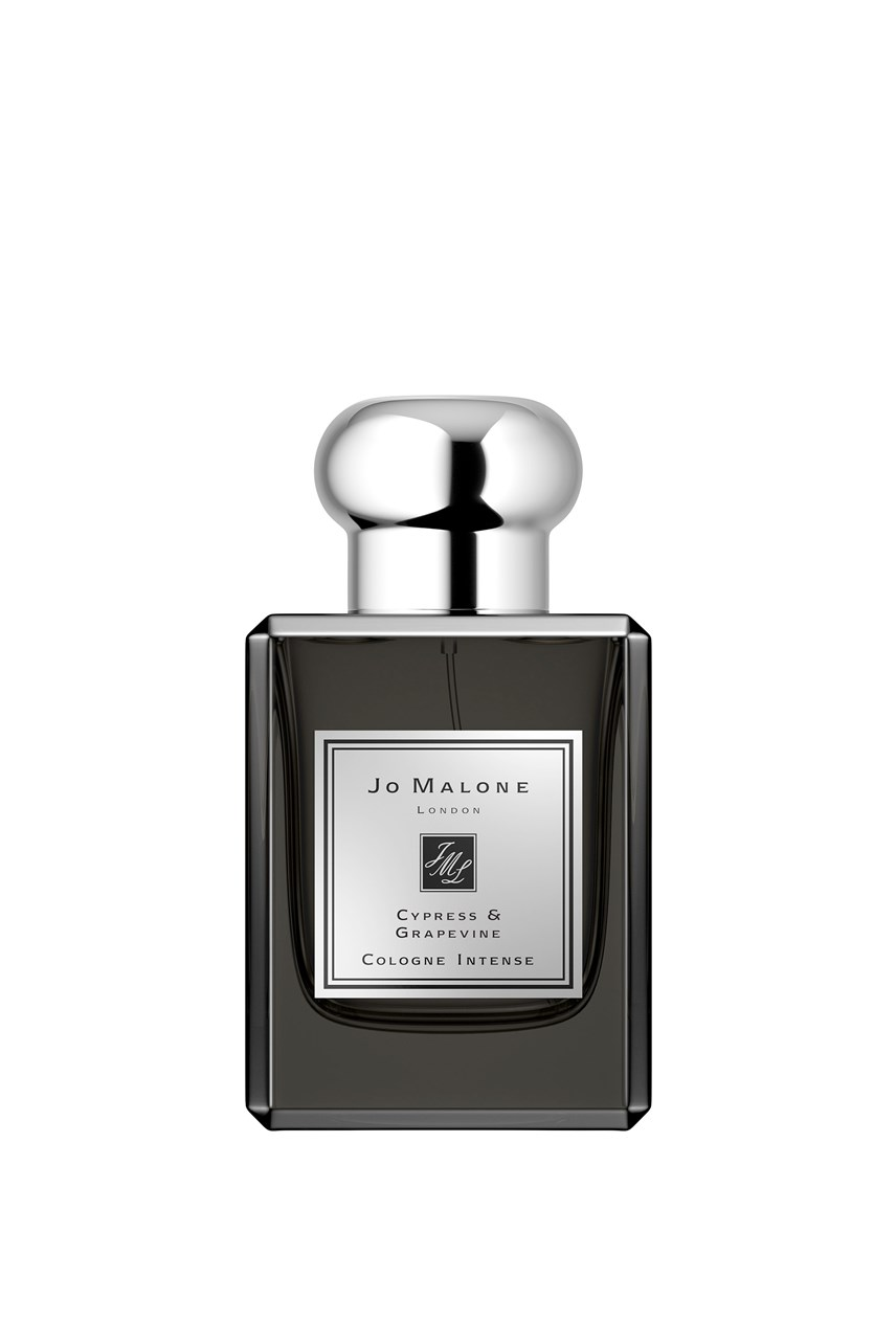 Cypress & Grapevine Cologne Intense