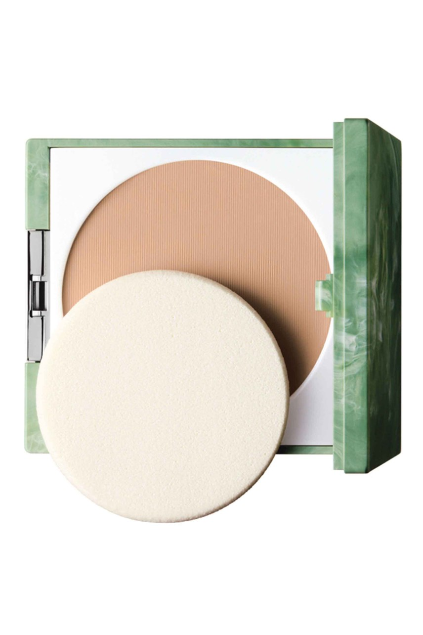 'Almost Powder' Makeup SPF15