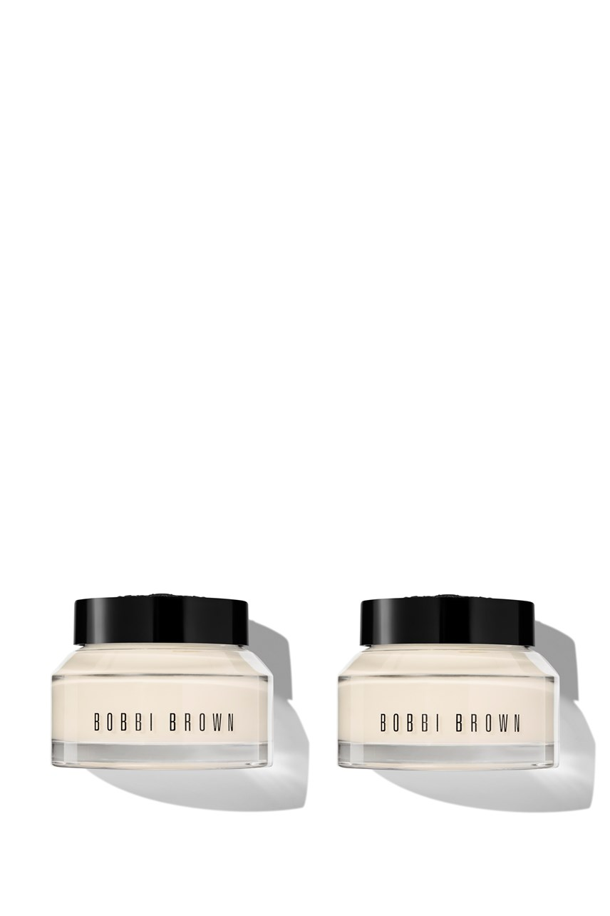 Vitamin Enriched Face Base Duo
