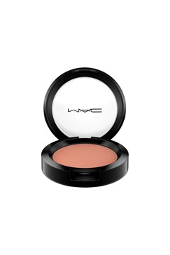 Powder Blush Matte COPPERTONE 1