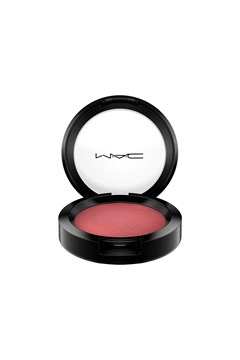 Powder Blush Satin - fleur power