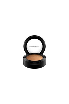 Frost Eye Shadow AMBER LIGHTS 1