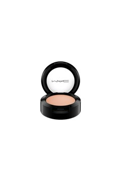 Satin Eye Shadow ARENA 1