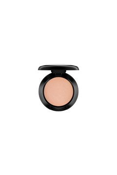 Satin Eye Shadow - arena