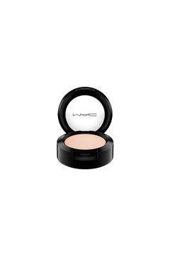Satin Eye Shadow BRULE' 1