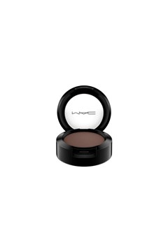 Satin Eye Shadow - brun