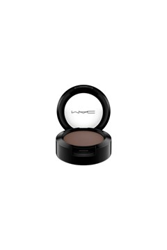 Satin Eye Shadow - concrete