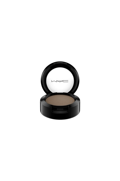 Satin Eye Shadow - coquette