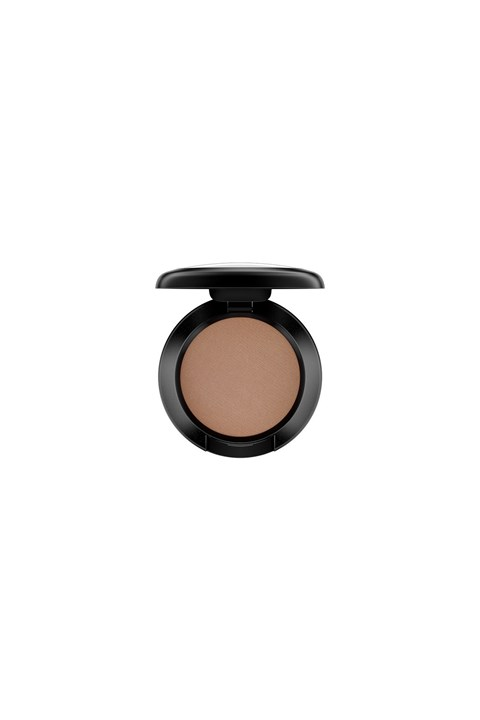 Satin Eye Shadow - cork