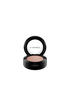 Satin Eye Shadow - era