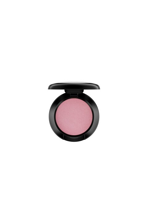 Satin Eye Shadow - girlie
