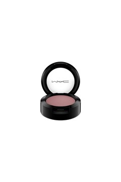 Satin Eye Shadow - haux