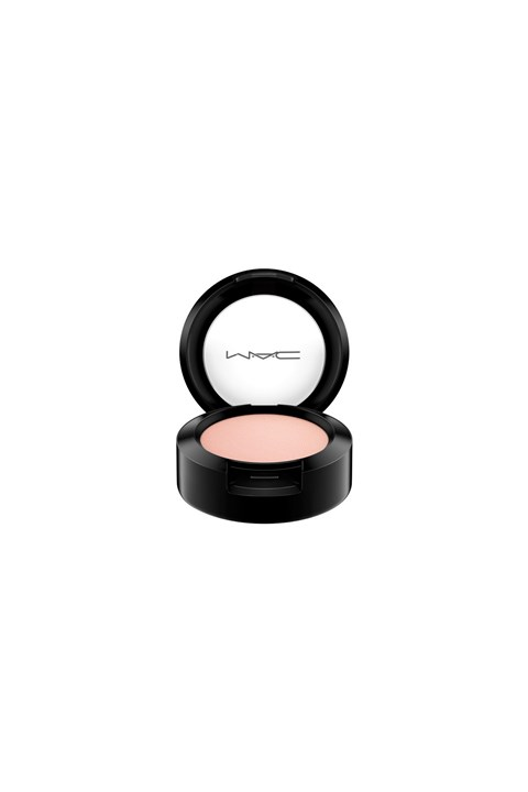 Satin Eye Shadow - orb