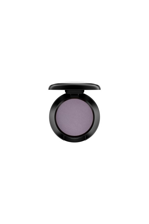 Satin Eye Shadow - scene
