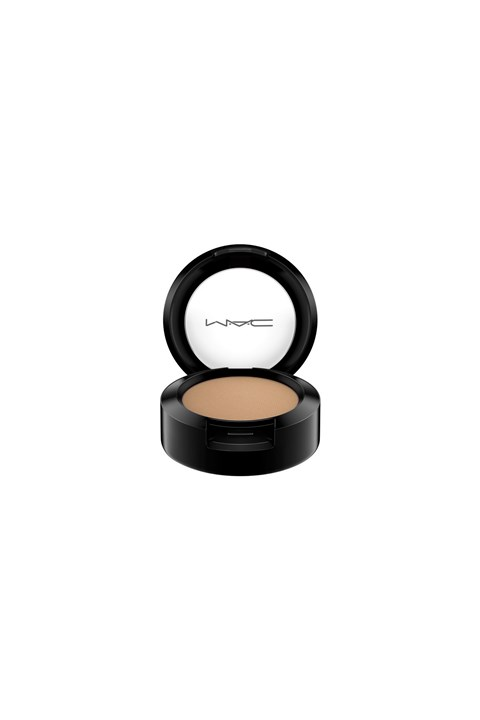 Satin Eye Shadow - soba