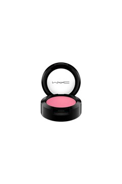 Satin Eye Shadow - sushi flower