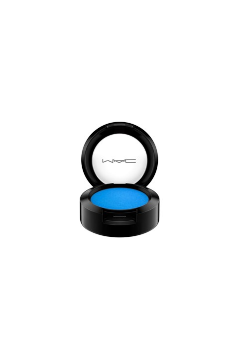 Satin Eye Shadow - electric eel