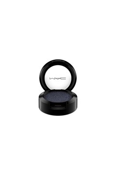 Velvet Eye Shadow BLACK TIED 1