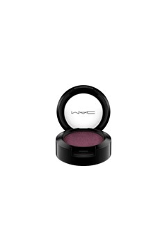 Velvet Eye Shadow BEAUTY MARKED 1