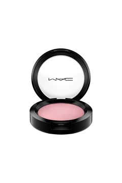 Powder Blush Satin - well dressed