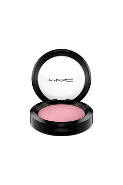 Powder Blush Satin DAME 1