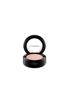 Satin Eye Shadow - grain