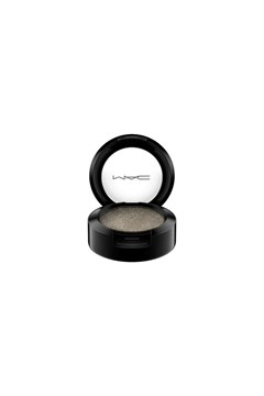 Lustre Eye Shadow GREENSMOKE 1