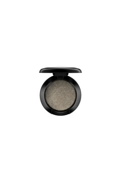 Lustre Eye Shadow - greensmoke