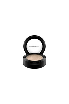Lustre Eye Shadow - retrospeck