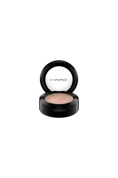 Lustre Eye Shadow - honesty