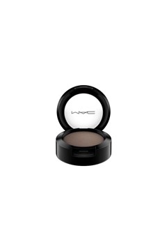 Satin Eye Shadow - club