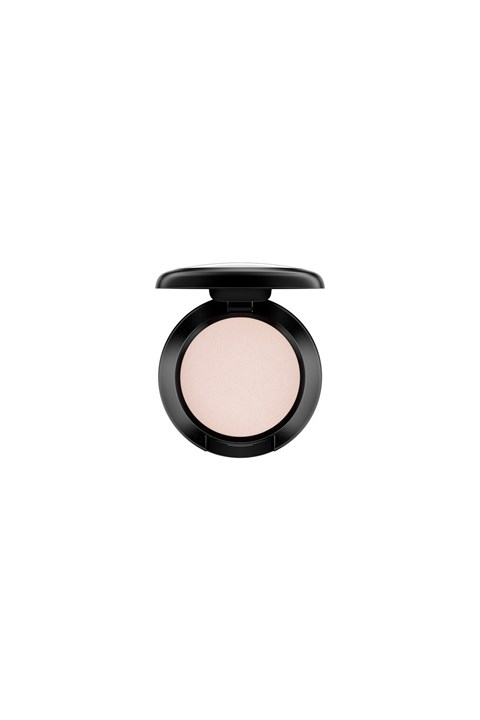 Satin Eye Shadow - shroom