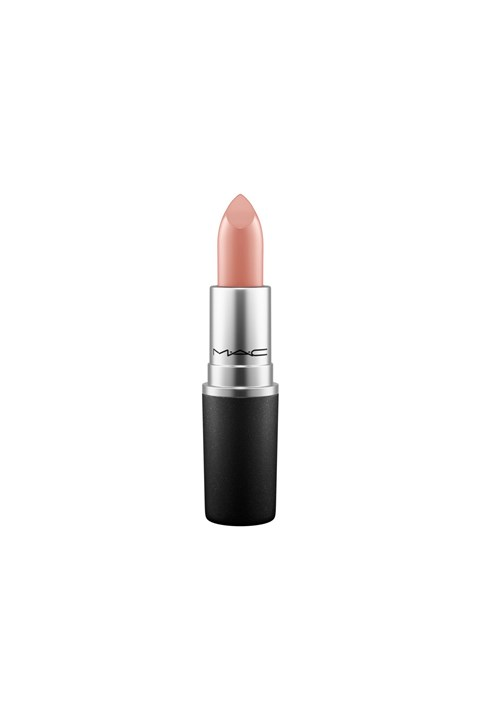 Amplified Lipstick - half n half