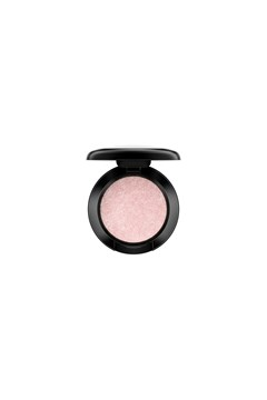 Lustre Eye Shadow - sweet lust