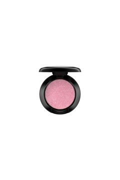 Lustre Eye Shadow - pink venus