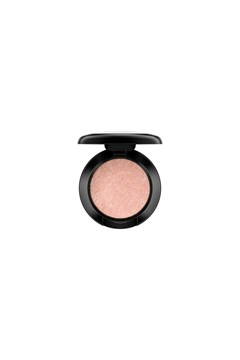 Lustre Eye Shadow - gleam