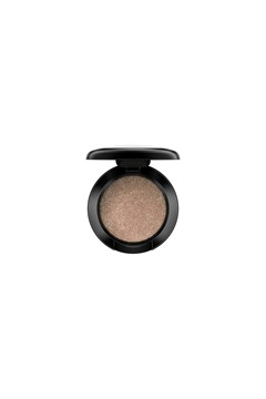 Lustre Eye Shadow - tempting