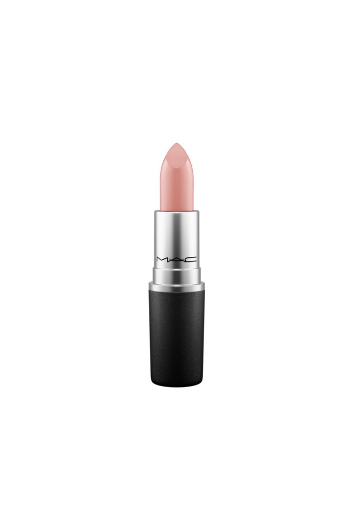 Amplified Lipstick