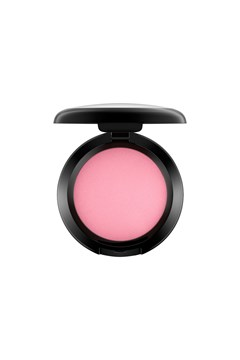 Powder Blush Satin - lovecloud