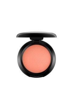 Powder Blush Satin - modern mandarin